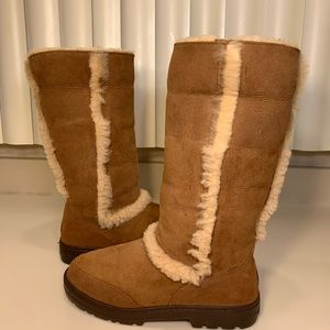 UGG Shoes - UGG Sundance II Waterproof Winter Boots